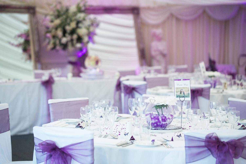 Trunkwell_House_Wedding_Photographer_Reading_Berkshire_049.jpg