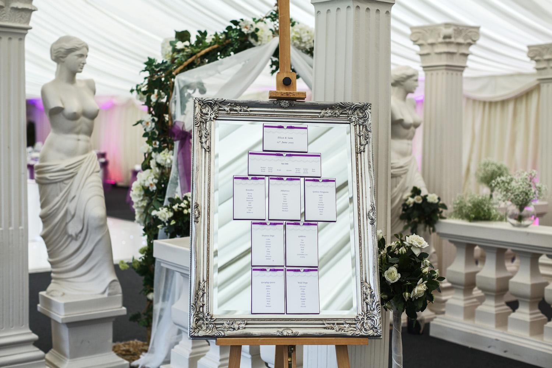 Trunkwell_House_Wedding_Photographer_Reading_Berkshire_050.jpg