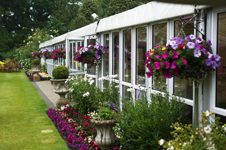 Trunkwell_House_Wedding_Photographer_Reading_Berkshire_051.jpg