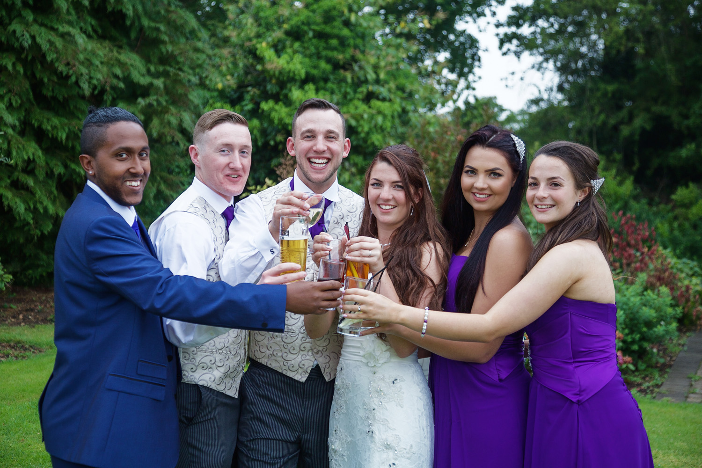 Trunkwell_House_Wedding_Photographer_Reading_Berkshire_054.jpg