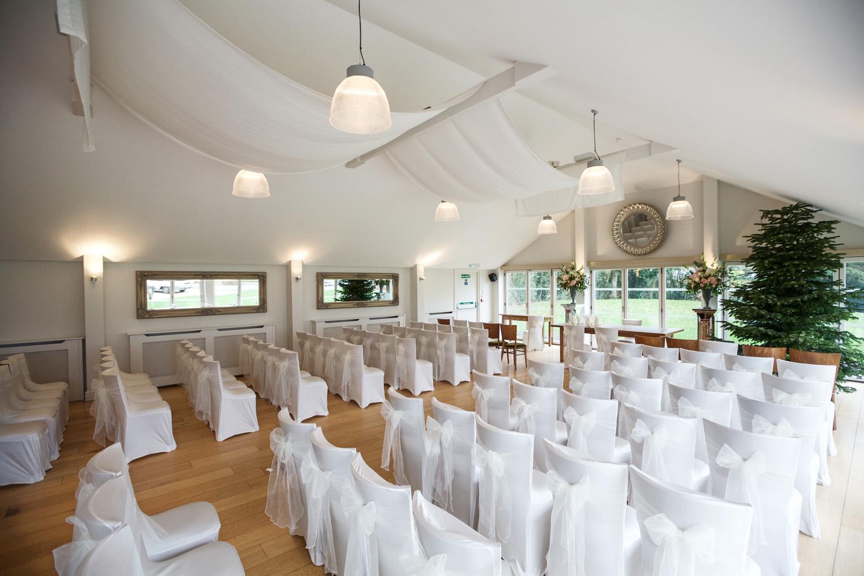 Wasing_Park_Wedding_Photographer_Reading_Berkshire_002.jpg