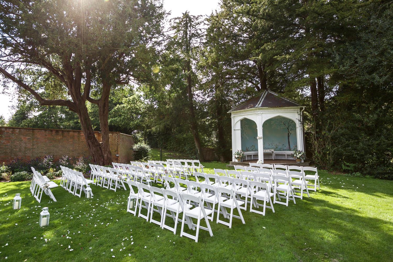 Wasing_Park_Wedding_Photographer_Reading_Berkshire_006.jpg