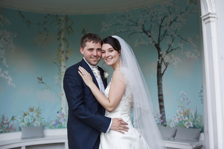 Wasing_Park_Wedding_Photographer_Reading_Berkshire_010.jpg