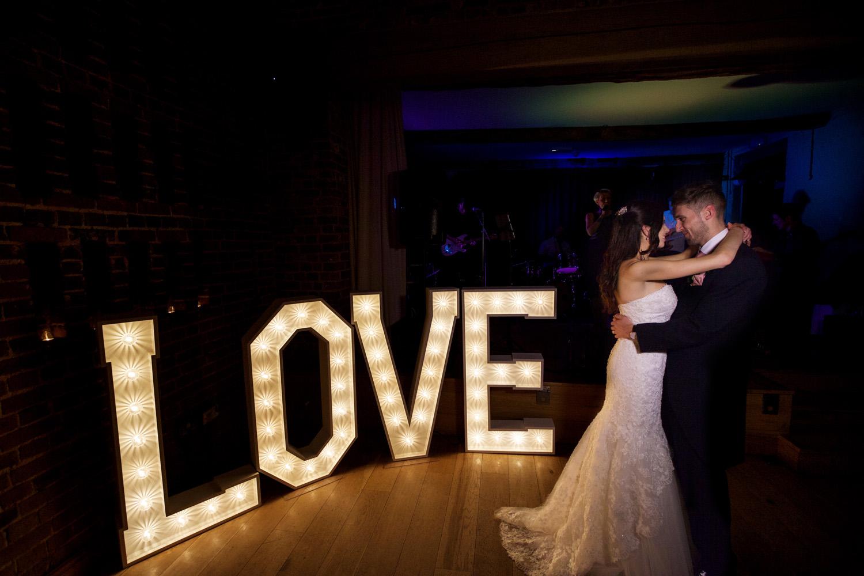 Wasing_Park_Wedding_Photographer_Reading_Berkshire_011.jpg