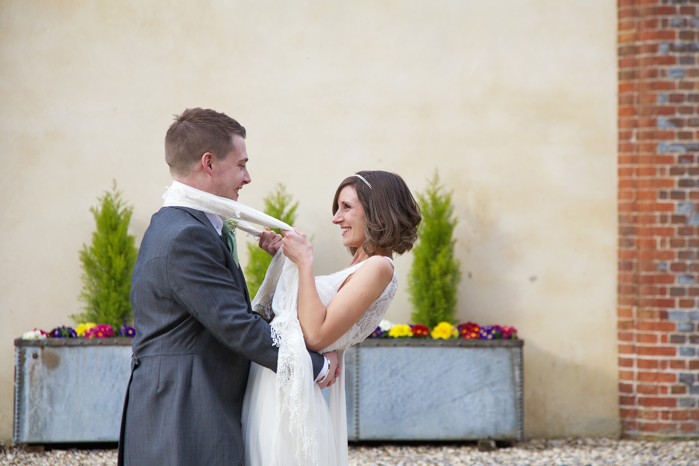 Wasing_Park_Wedding_Photographer_Reading_Berkshire_012.jpg