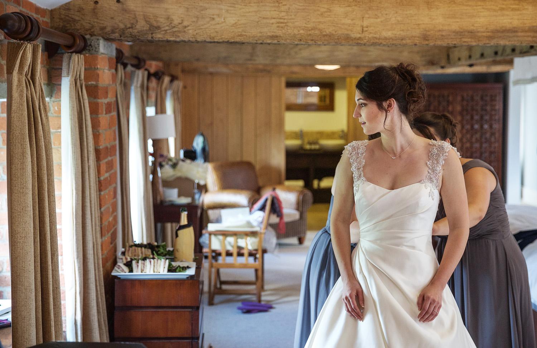 Wasing_Park_Wedding_Photographer_Reading_Berkshire_014.jpg