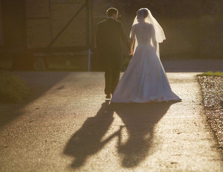 Wasing_Park_Wedding_Photographer_Reading_Berkshire_013.jpg