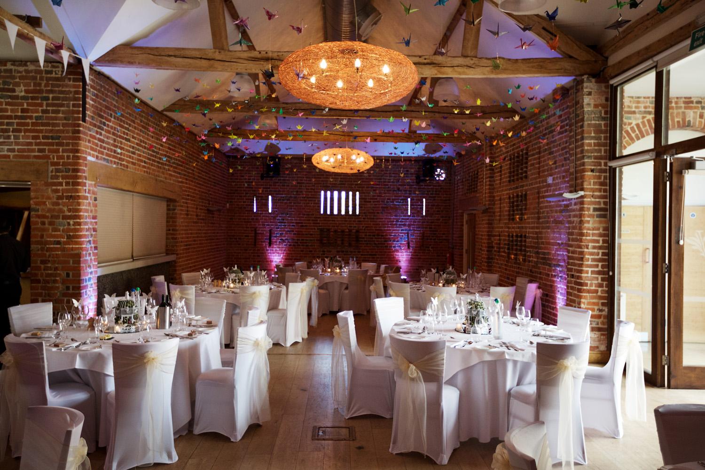 Wasing_Park_Wedding_Photographer_Reading_Berkshire_017.jpg