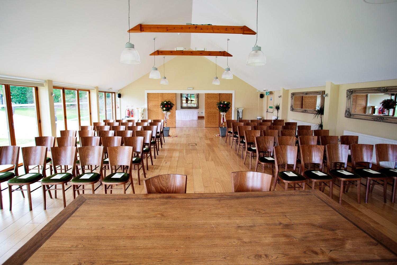 Wasing_Park_Wedding_Photographer_Reading_Berkshire_018.jpg