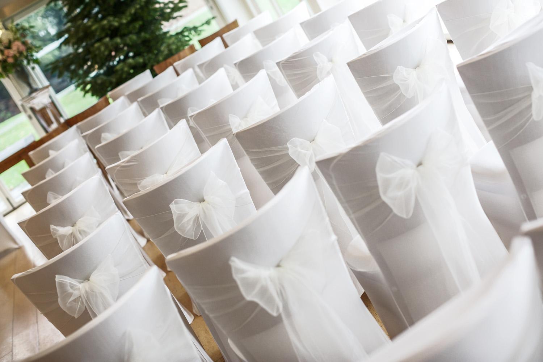 Wasing_Park_Wedding_Photographer_Reading_Berkshire_020.jpg