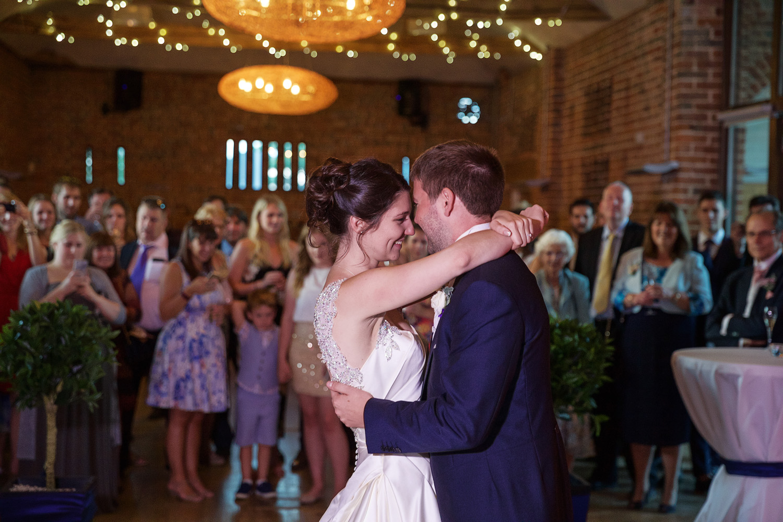 Wasing_Park_Wedding_Photographer_Reading_Berkshire_023.jpg