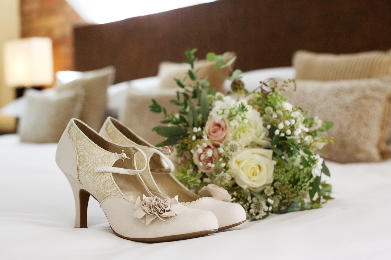 Wasing_Park_Wedding_Photographer_Reading_Berkshire_022.jpg