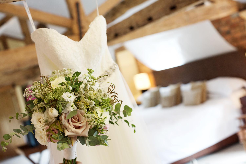 Wasing_Park_Wedding_Photographer_Reading_Berkshire_024.jpg