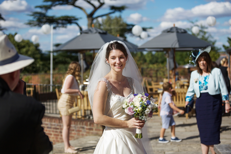 Wasing_Park_Wedding_Photographer_Reading_Berkshire_027.jpg