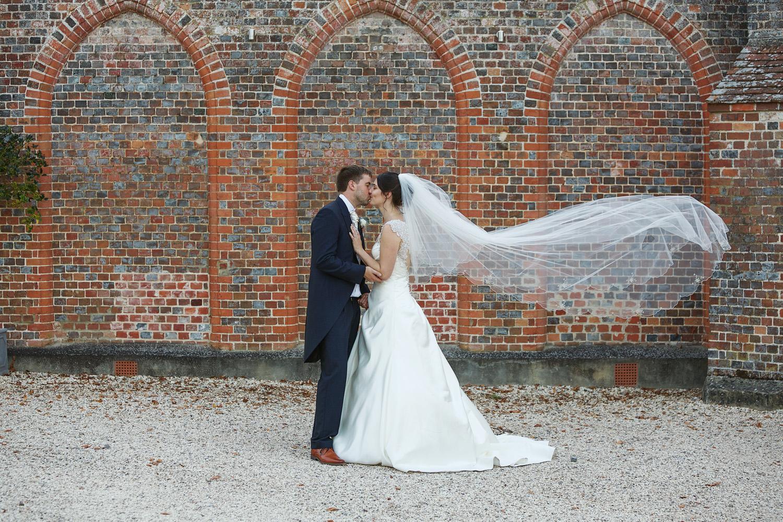 Wasing_Park_Wedding_Photographer_Reading_Berkshire_028.jpg