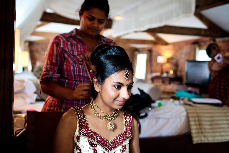 Wasing_Park_Wedding_Photographer_Reading_Berkshire_029.jpg