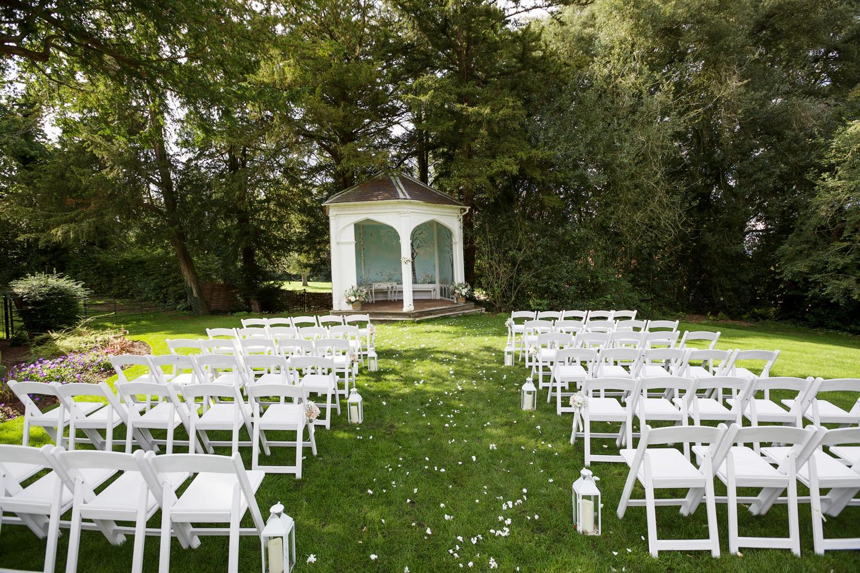 Wasing_Park_Wedding_Photographer_Reading_Berkshire_031.jpg