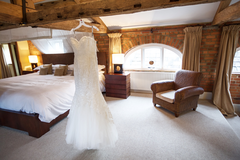 Wasing_Park_Wedding_Photographer_Reading_Berkshire_035.jpg