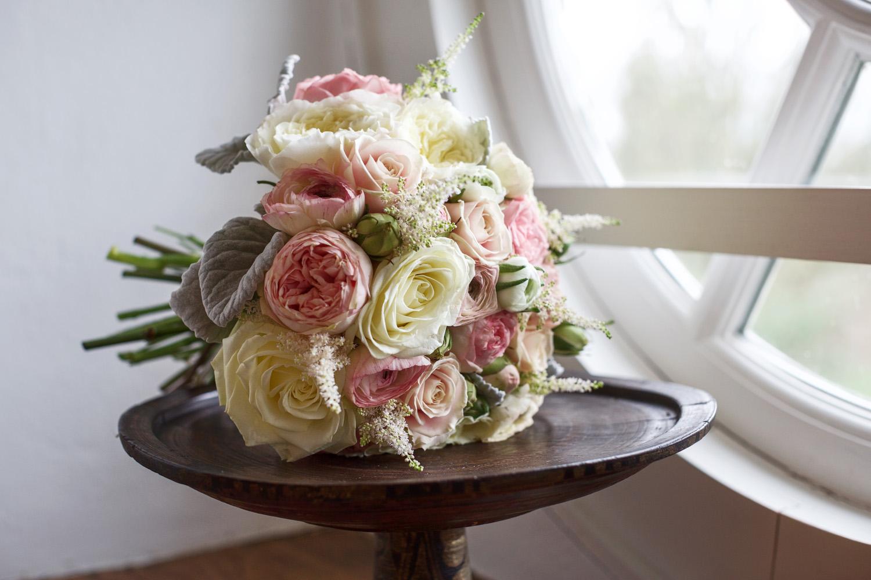 Wasing_Park_Wedding_Photographer_Reading_Berkshire_039.jpg
