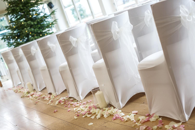 Wasing_Park_Wedding_Photographer_Reading_Berkshire_042.jpg