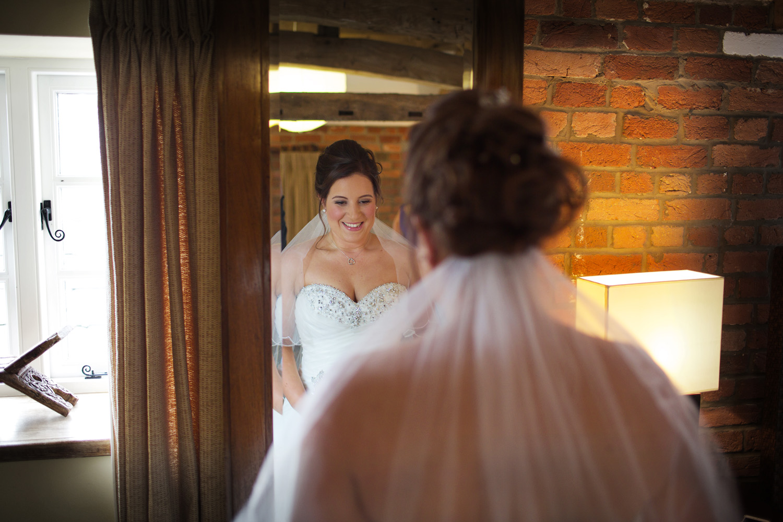 Wasing_Park_Wedding_Photographer_Reading_Berkshire_044.jpg