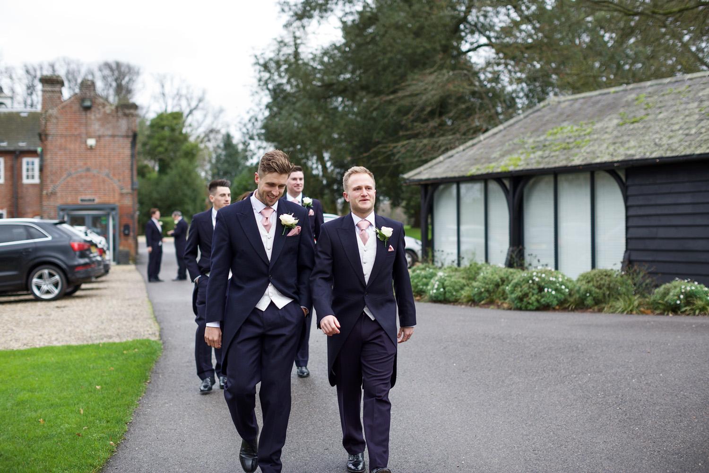 Wasing_Park_Wedding_Photographer_Reading_Berkshire_045.jpg