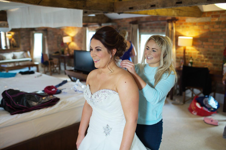 Wasing_Park_Wedding_Photographer_Reading_Berkshire_043.jpg