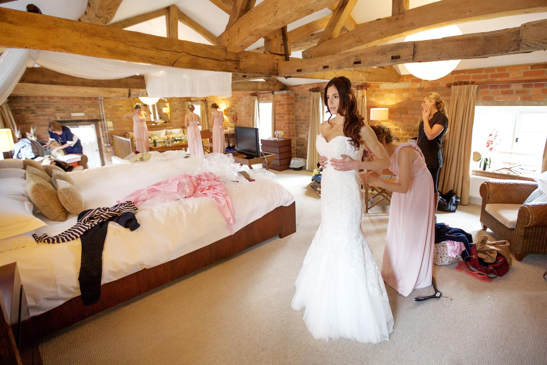 Wasing_Park_Wedding_Photographer_Reading_Berkshire_046.jpg