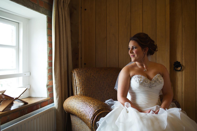 Wasing_Park_Wedding_Photographer_Reading_Berkshire_047.jpg