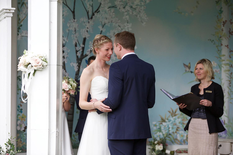 Wasing_Park_Wedding_Photographer_Reading_Berkshire_049.jpg