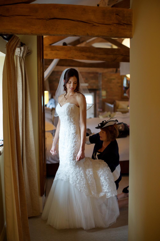 Wasing_Park_Wedding_Photographer_Reading_Berkshire_048.jpg