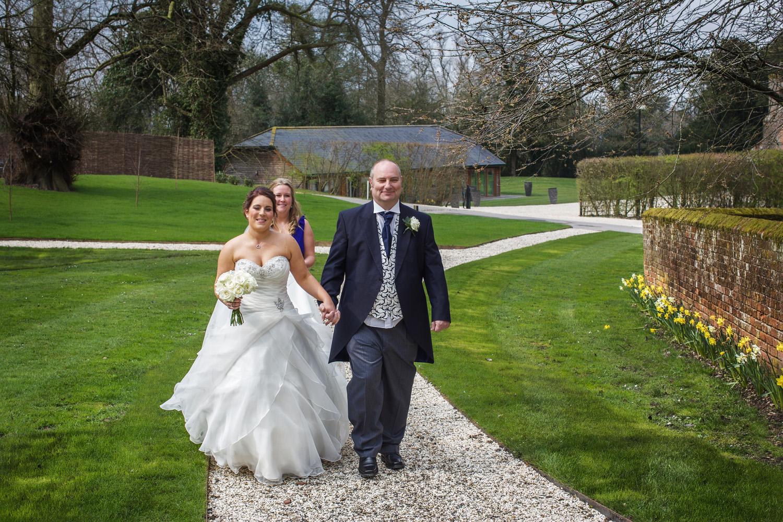 Wasing_Park_Wedding_Photographer_Reading_Berkshire_051.jpg