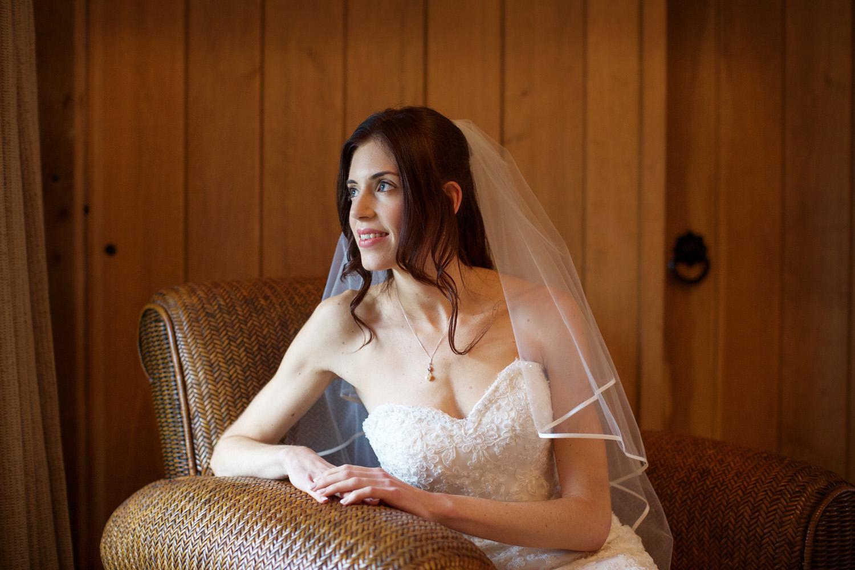 Wasing_Park_Wedding_Photographer_Reading_Berkshire_052.jpg