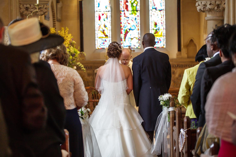 Wasing_Park_Wedding_Photographer_Reading_Berkshire_057.jpg