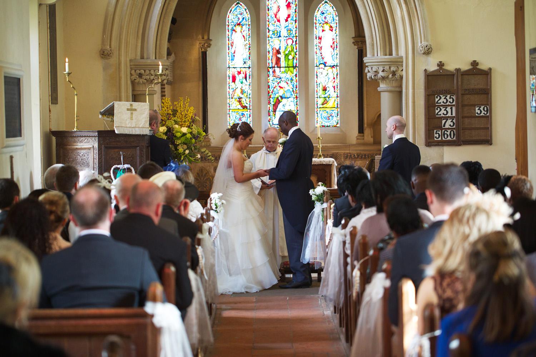 Wasing_Park_Wedding_Photographer_Reading_Berkshire_059.jpg