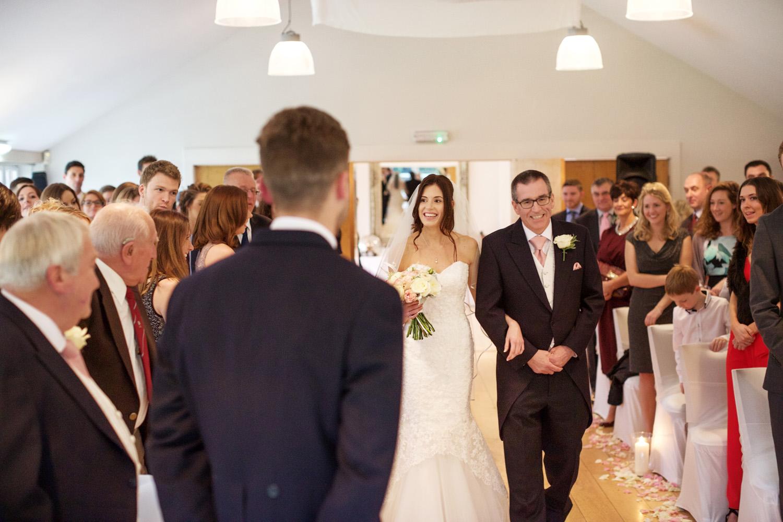Wasing_Park_Wedding_Photographer_Reading_Berkshire_060.jpg