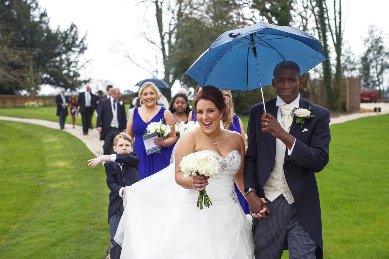 Wasing_Park_Wedding_Photographer_Reading_Berkshire_063.jpg