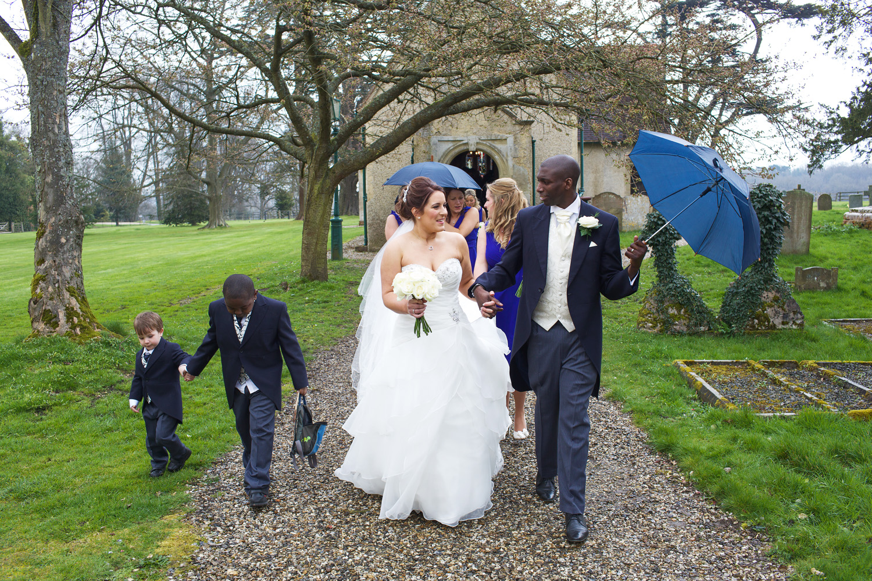 Wasing_Park_Wedding_Photographer_Reading_Berkshire_062.jpg