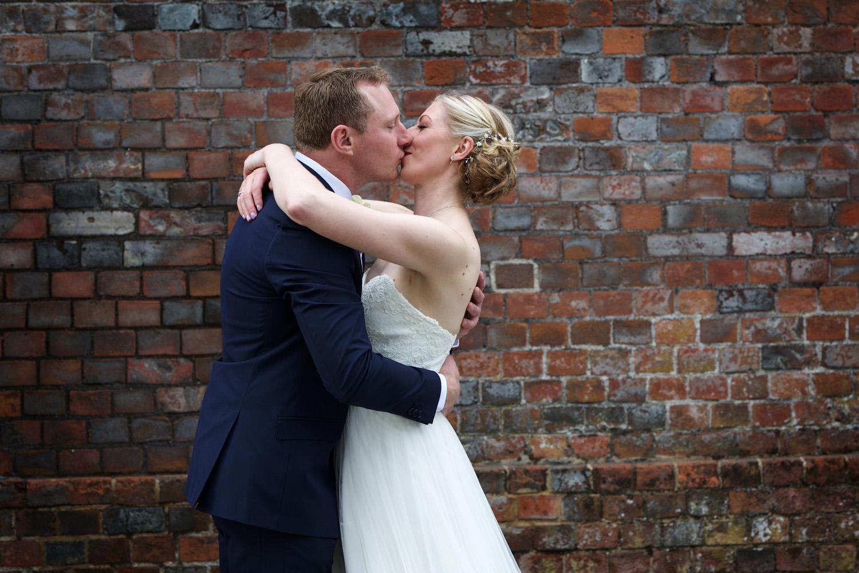 Wasing_Park_Wedding_Photographer_Reading_Berkshire_067.jpg