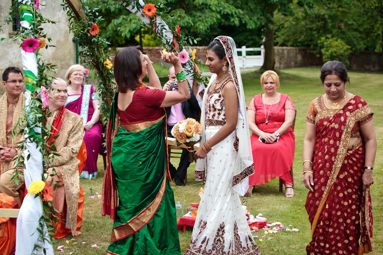 Wasing_Park_Wedding_Photographer_Reading_Berkshire_069.jpg