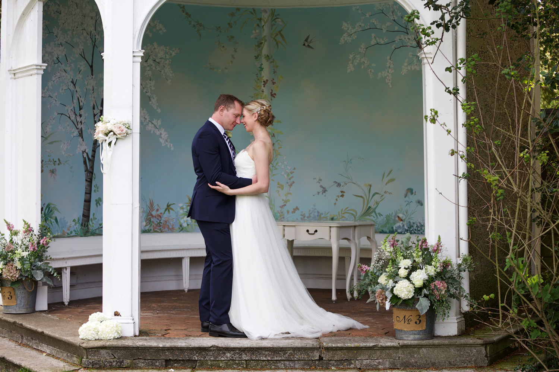 Wasing_Park_Wedding_Photographer_Reading_Berkshire_071.jpg