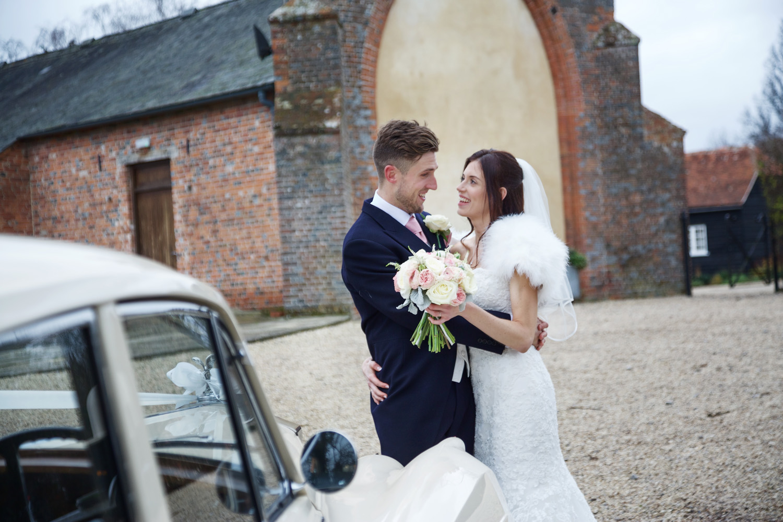 Wasing_Park_Wedding_Photographer_Reading_Berkshire_073.jpg
