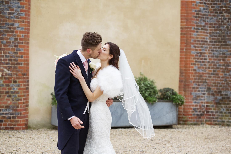 Wasing_Park_Wedding_Photographer_Reading_Berkshire_074.jpg