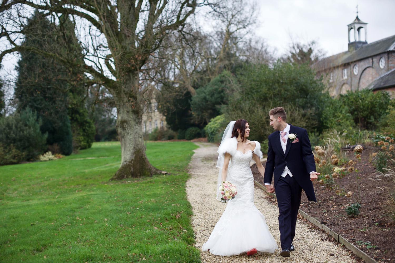 Wasing_Park_Wedding_Photographer_Reading_Berkshire_076.jpg