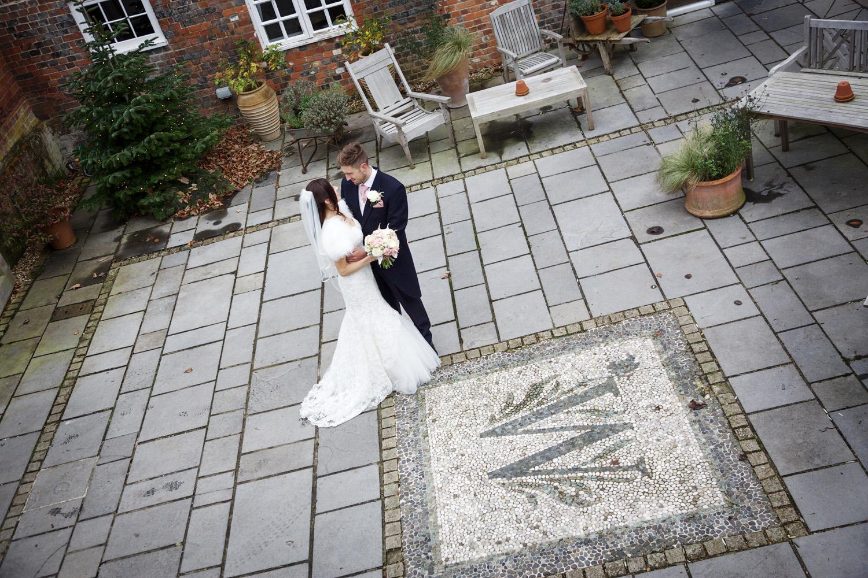 Wasing_Park_Wedding_Photographer_Reading_Berkshire_075.jpg