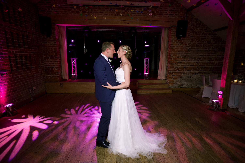 Wasing_Park_Wedding_Photographer_Reading_Berkshire_079.jpg