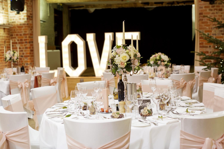 Wasing_Park_Wedding_Photographer_Reading_Berkshire_080.jpg