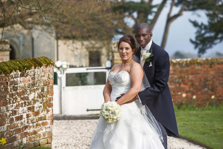 Wasing_Park_Wedding_Photographer_Reading_Berkshire_084.jpg