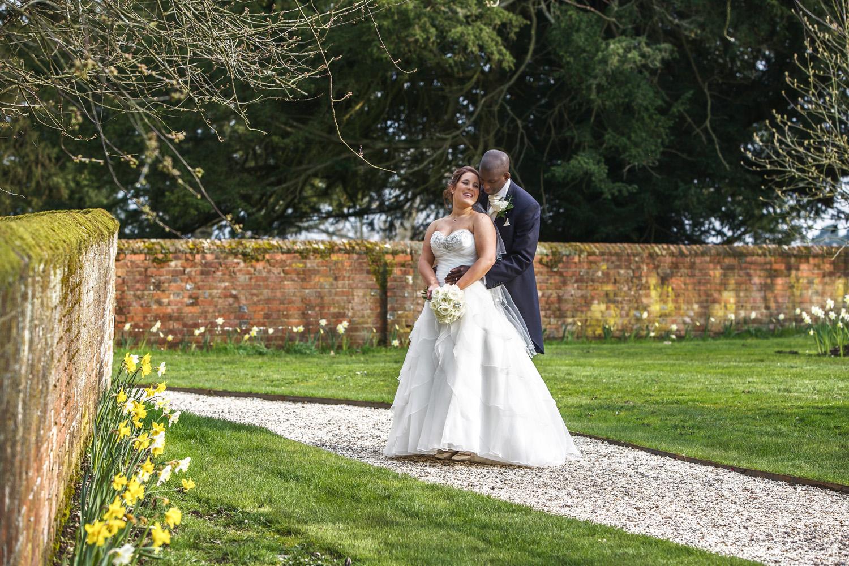 Wasing_Park_Wedding_Photographer_Reading_Berkshire_083.jpg