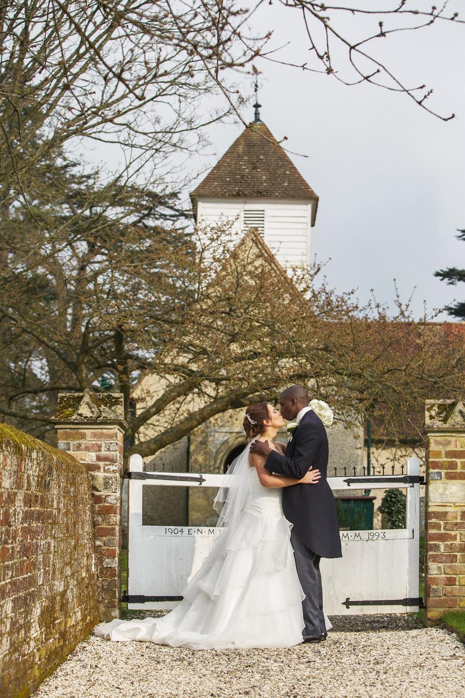 Wasing_Park_Wedding_Photographer_Reading_Berkshire_085.jpg